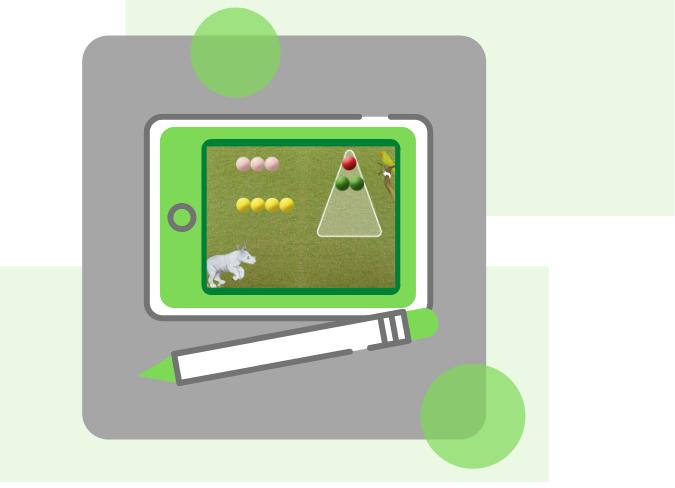 Engaging-Math-Games