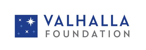 Valhalla-Foundation-Logo