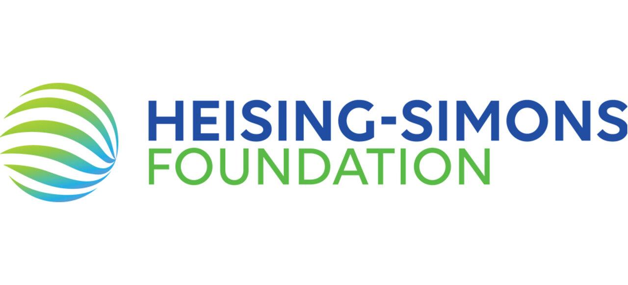 Heising-Simons-Foundation-Logo