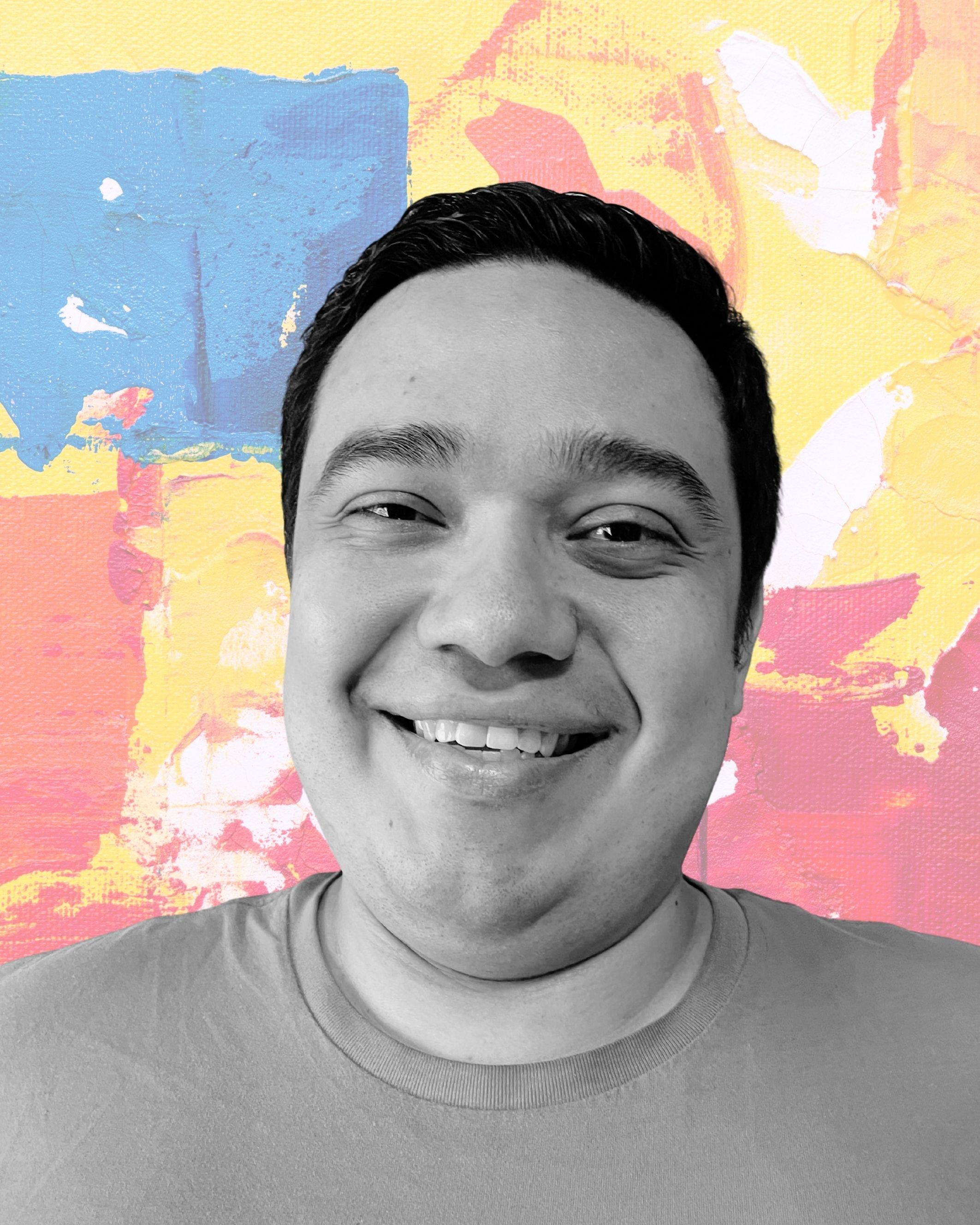 Pedro Castellanos Ortiz