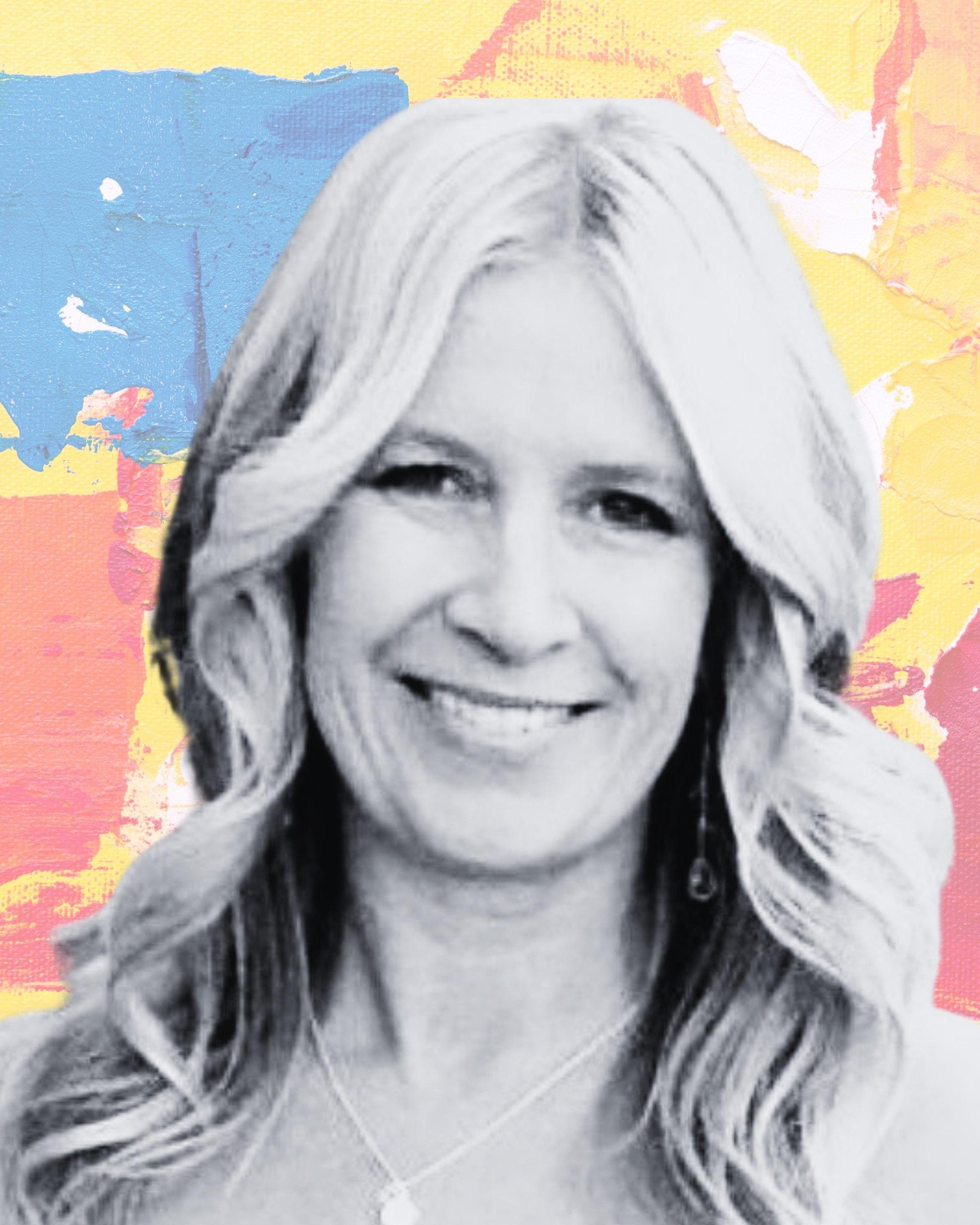 Karin-Lundquist
