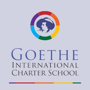 Goethe-International-Charter