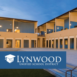 Lynwood-Unified-School_District